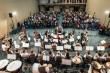 My Way - Omar Naber in Pihalni orkester Izola