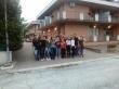 Gostovanje v Tolentinu